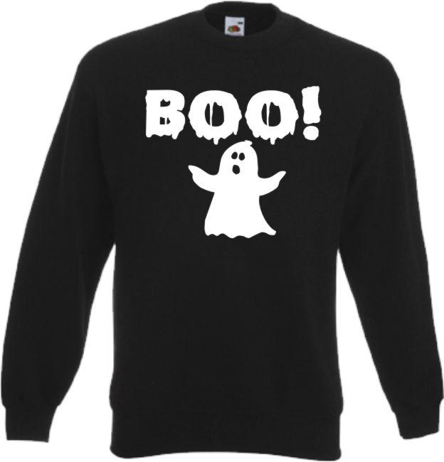 Boo_Sweater_schwarz.jpg
