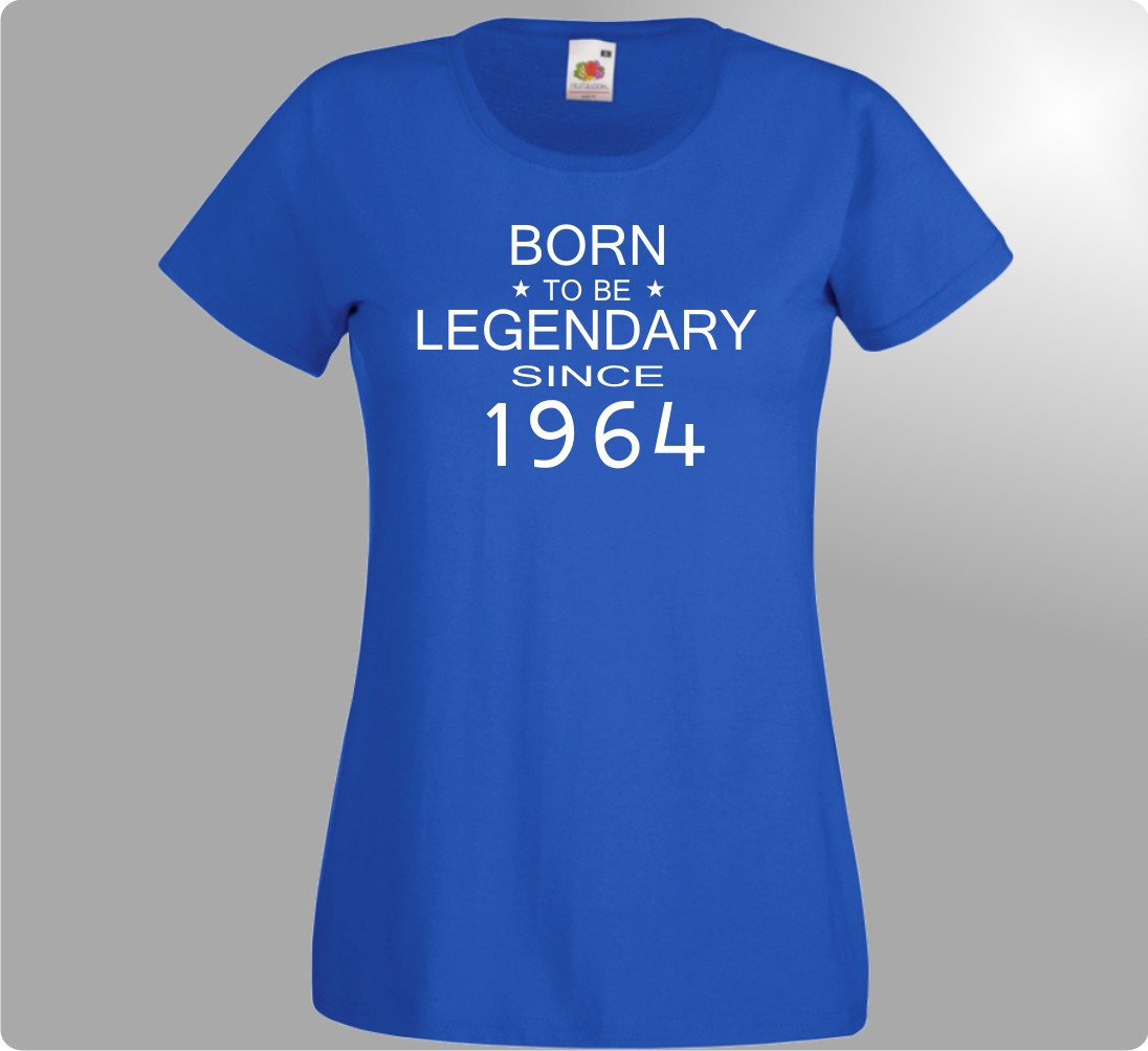 Born_to_be_Damen_galerie.jpg