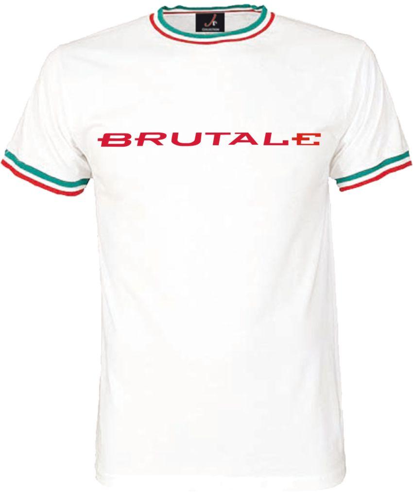 Brutale_italian_t.jpg