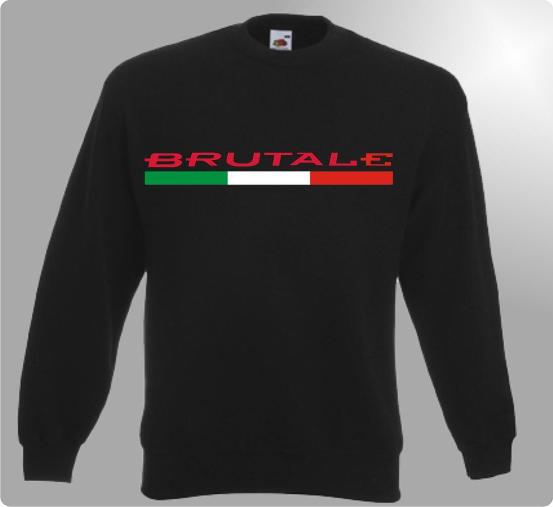 Brutale_sweat_galerie.jpg