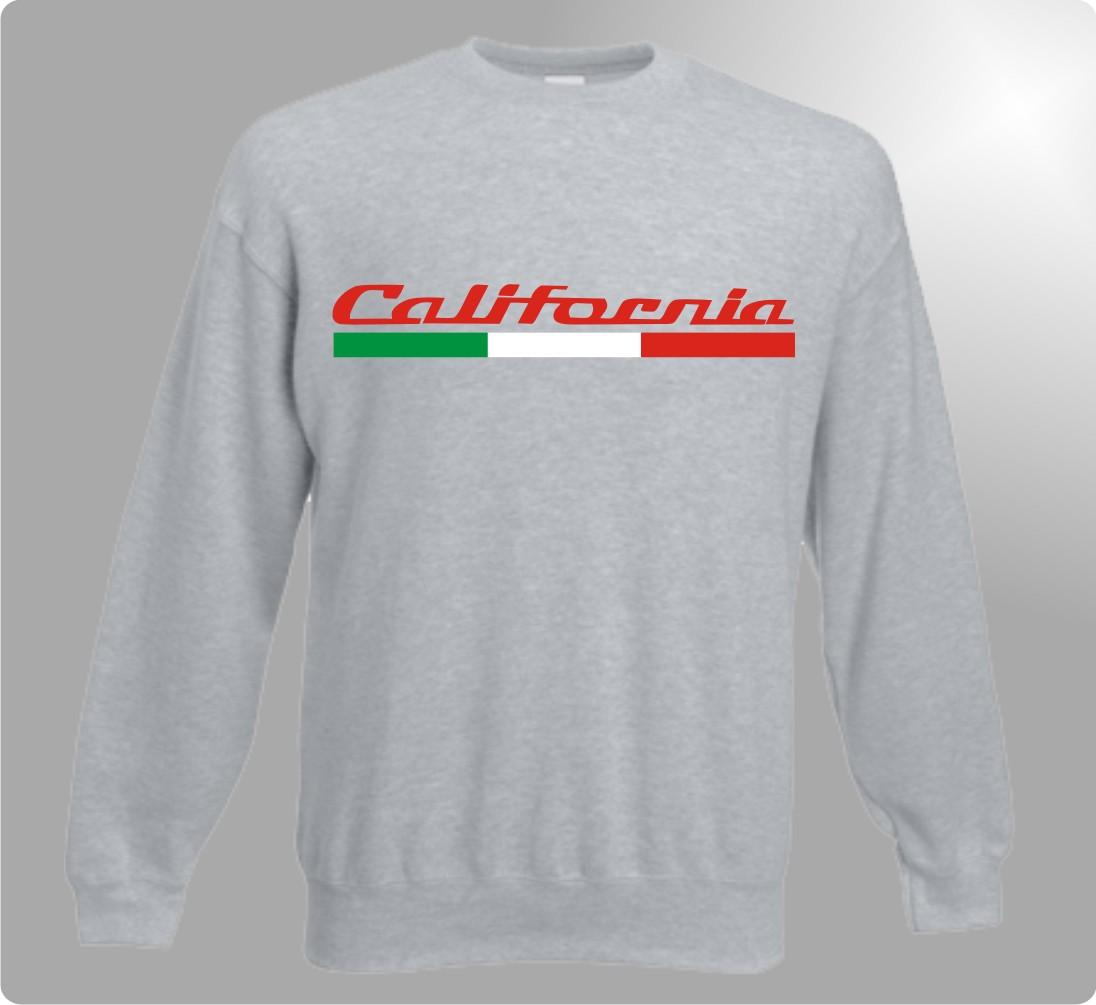 California_Sweat_galerie.jpg