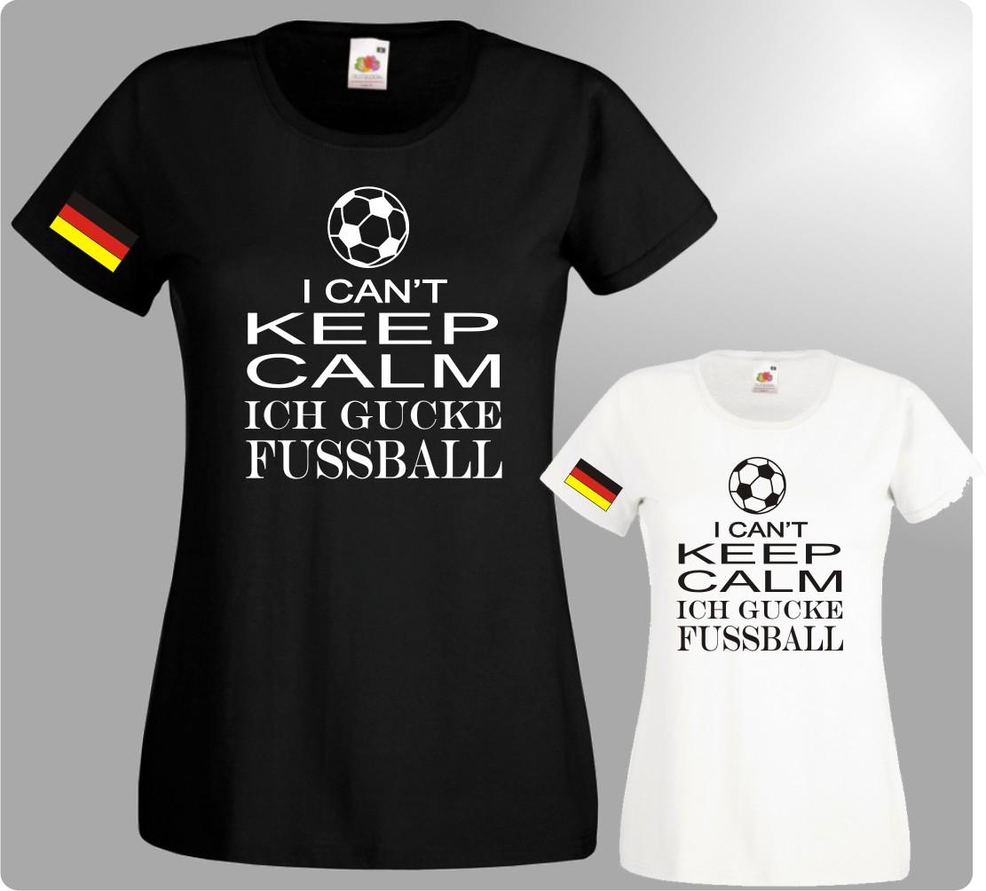 Cant_keep_fussball_damen_galerie.jpg