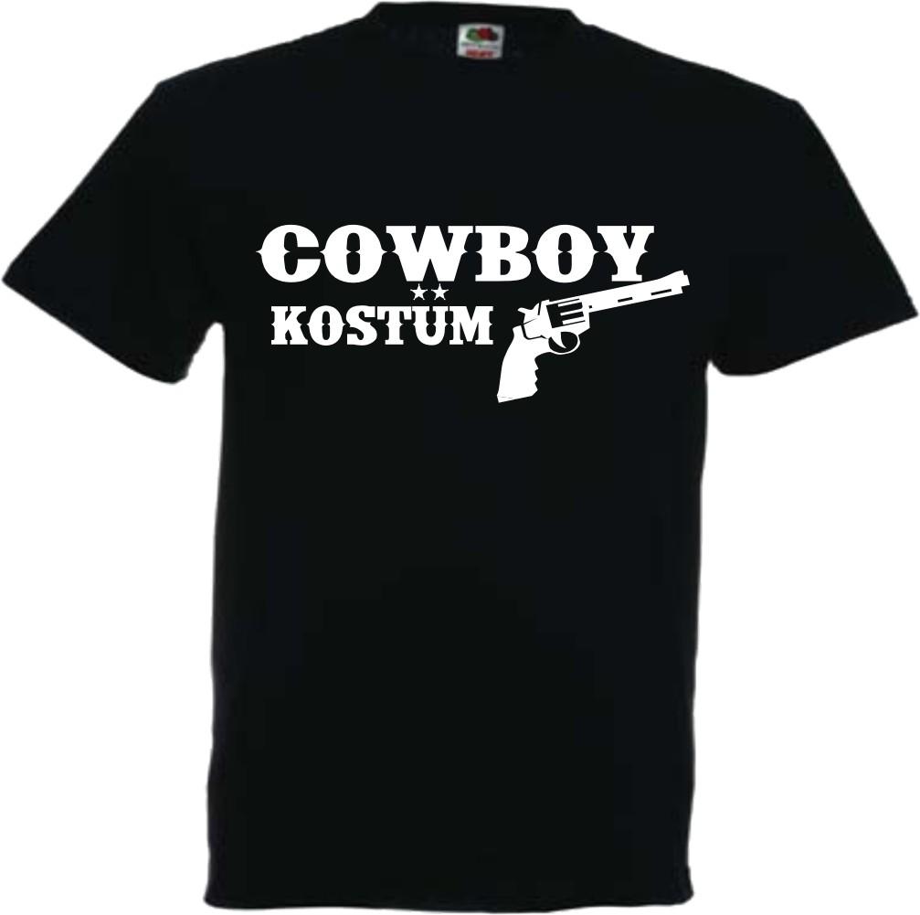 Cowboy_galerie.jpg