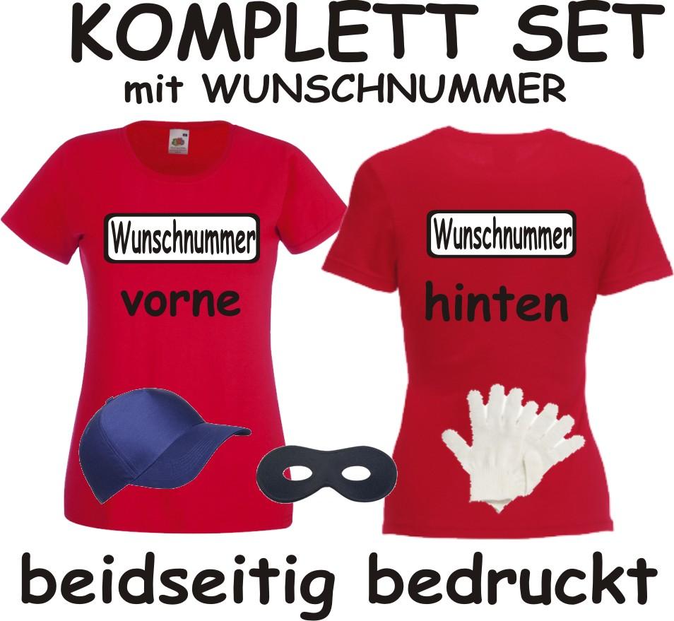 Damen_t_Wunsch.jpg