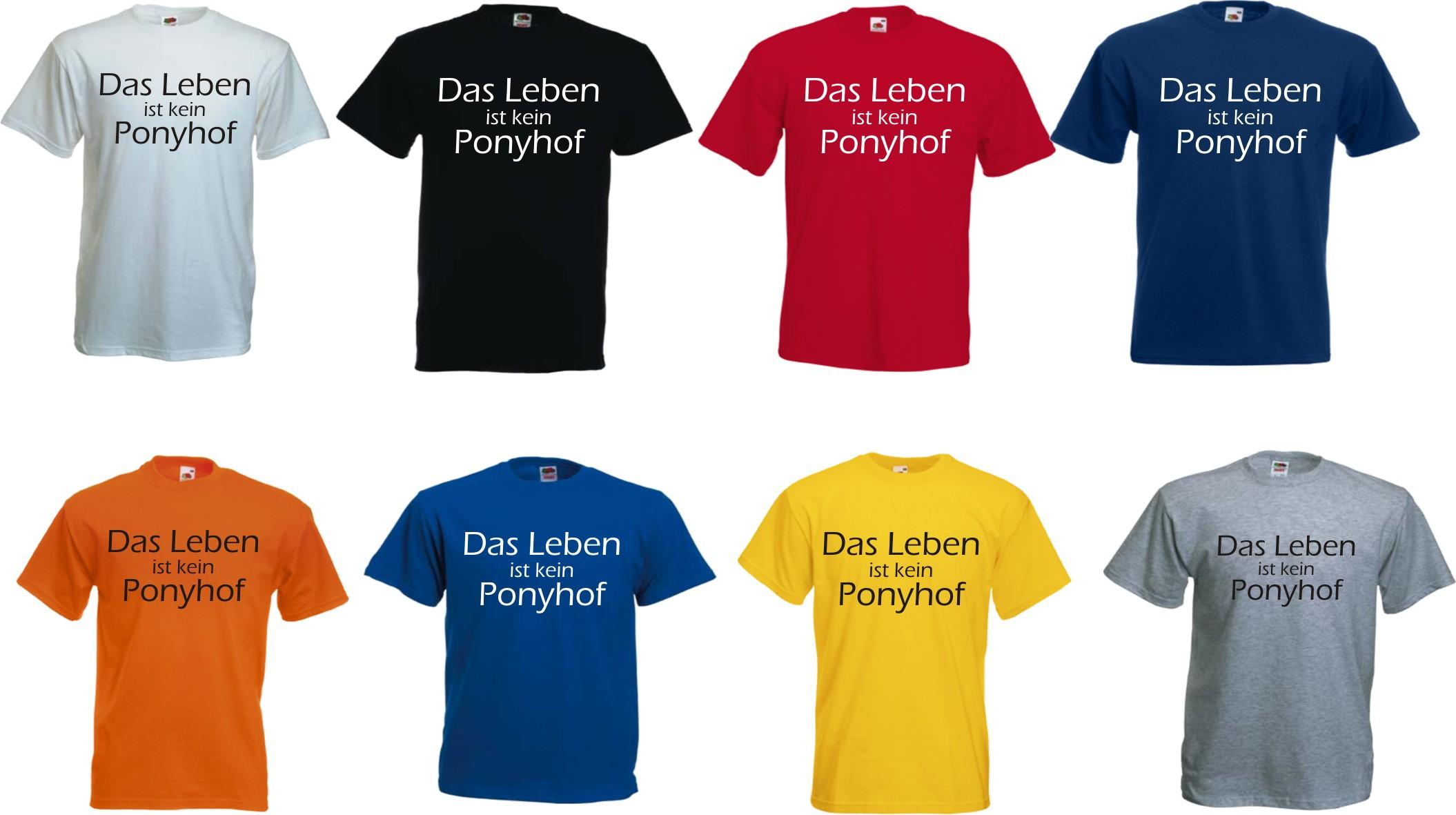 Das_leben_ist_kein_alle_farben.jpg