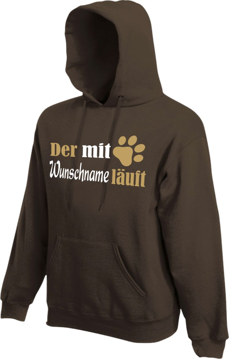 Der_wunschname_Hoodie_braun.jpg
