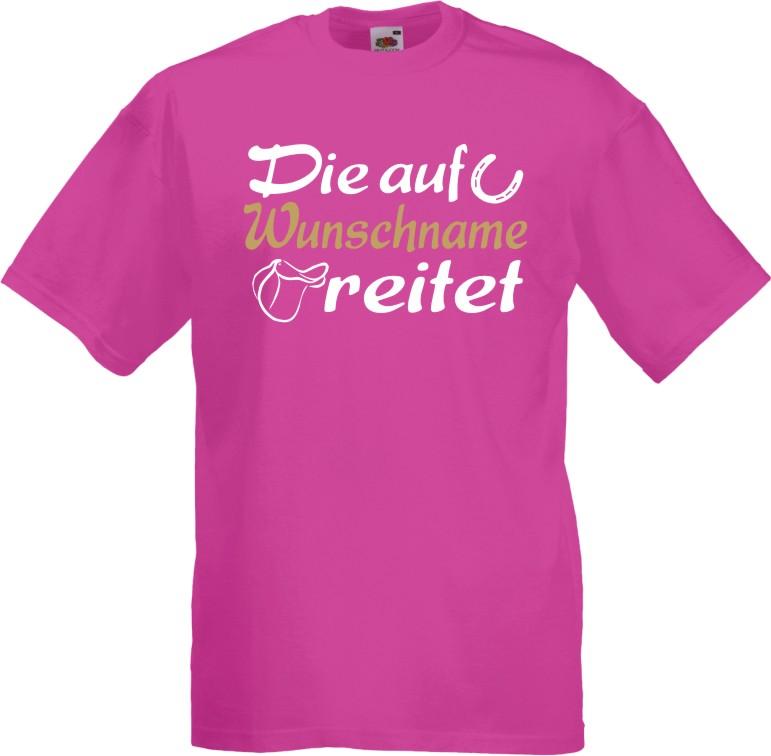 Die_auf_Wunschname_reitet_pink.jpg