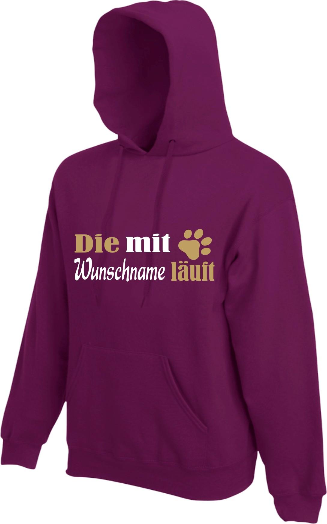 Die_wunschname_hoodie_burgund.jpg