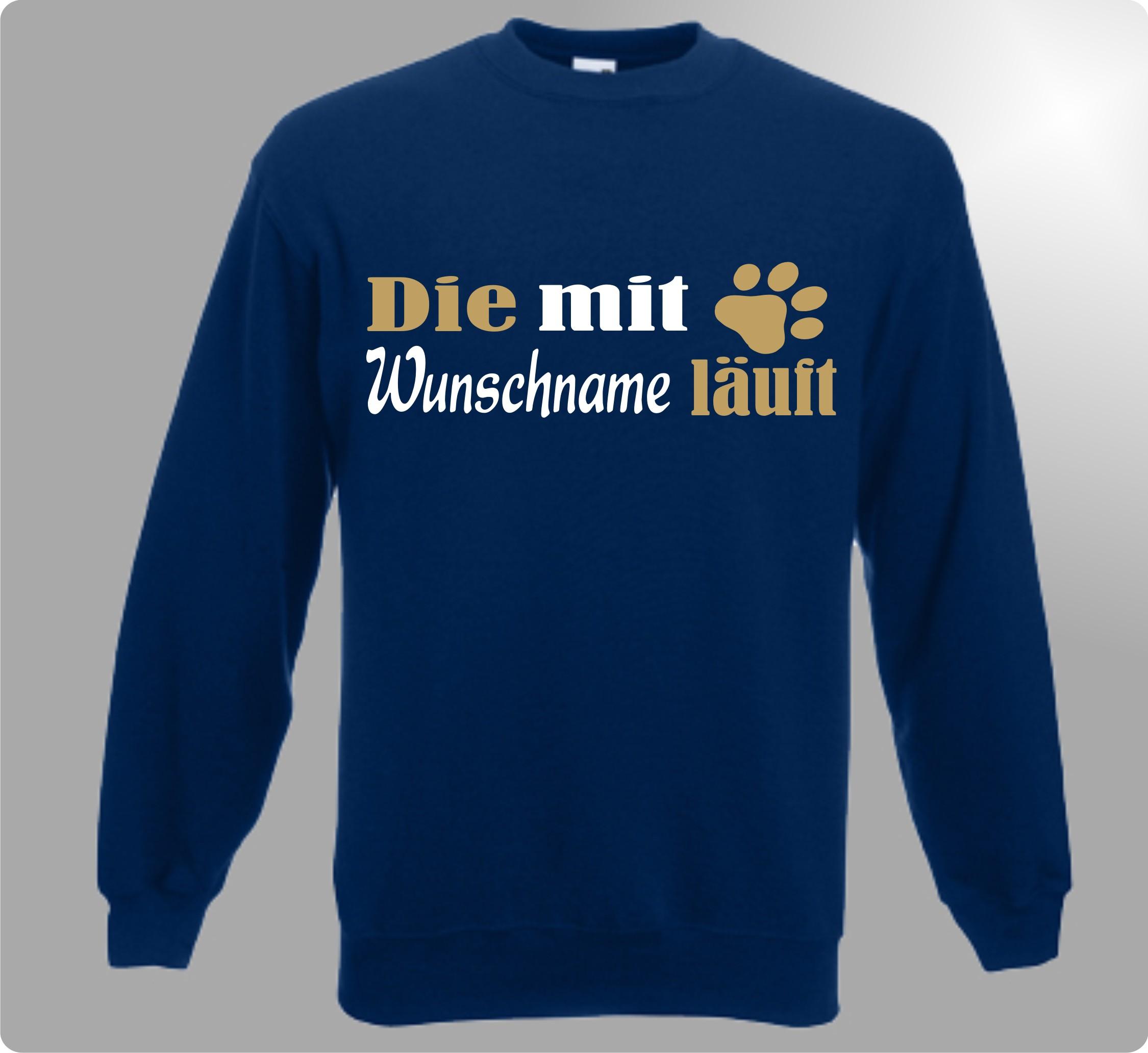 Die_wunschname_sweat_galerie.jpg