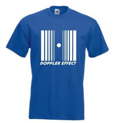 Doppler_effect_t_royal.jpg