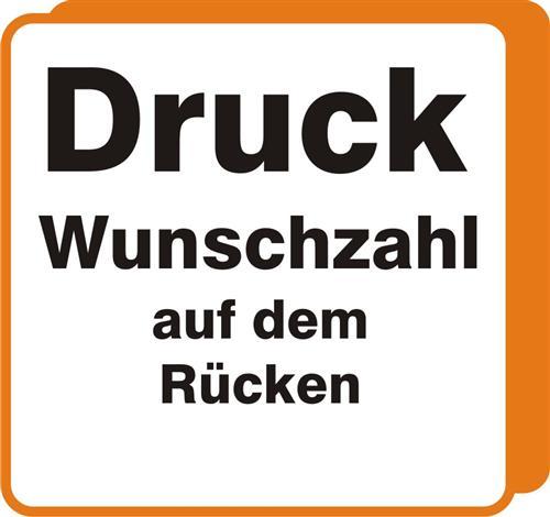 Druck_RS_Wunschzahl.jpg