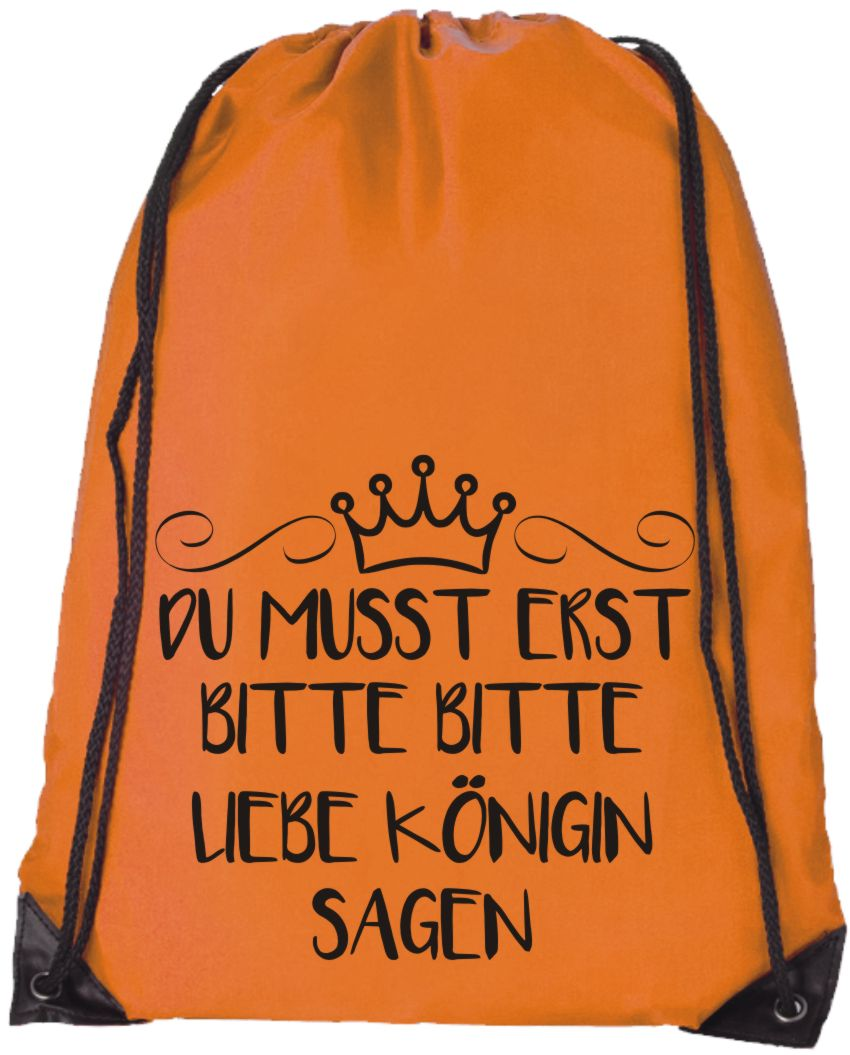 Du_musst_erst_bitte_nylon_Ruck_orange.jpg