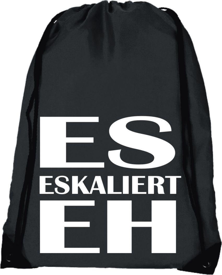 Es_eskaliert_eh_nylon_Ruck_schwarz.jpg