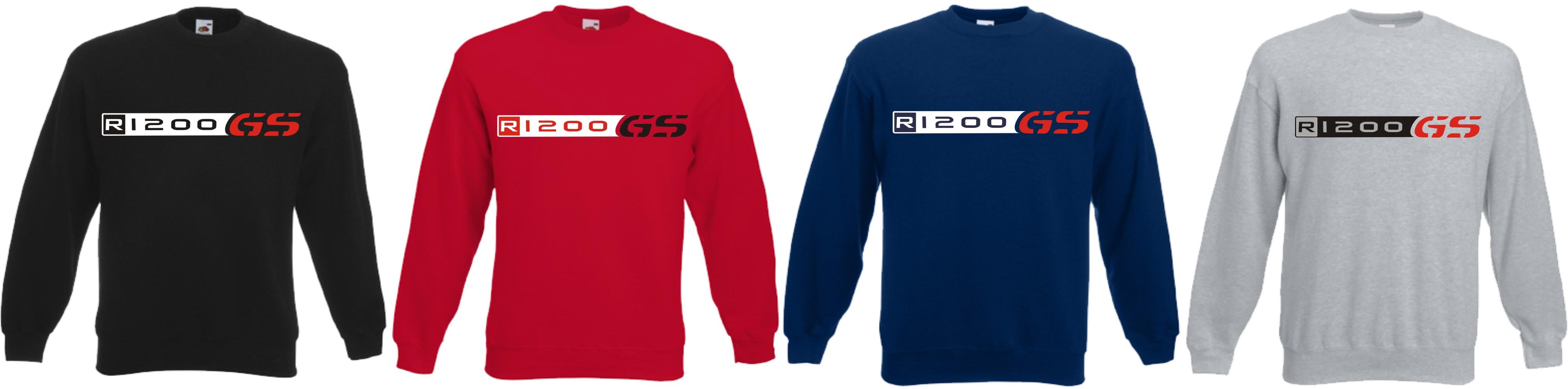 GS_2c_Sweater_alle_farben.jpg