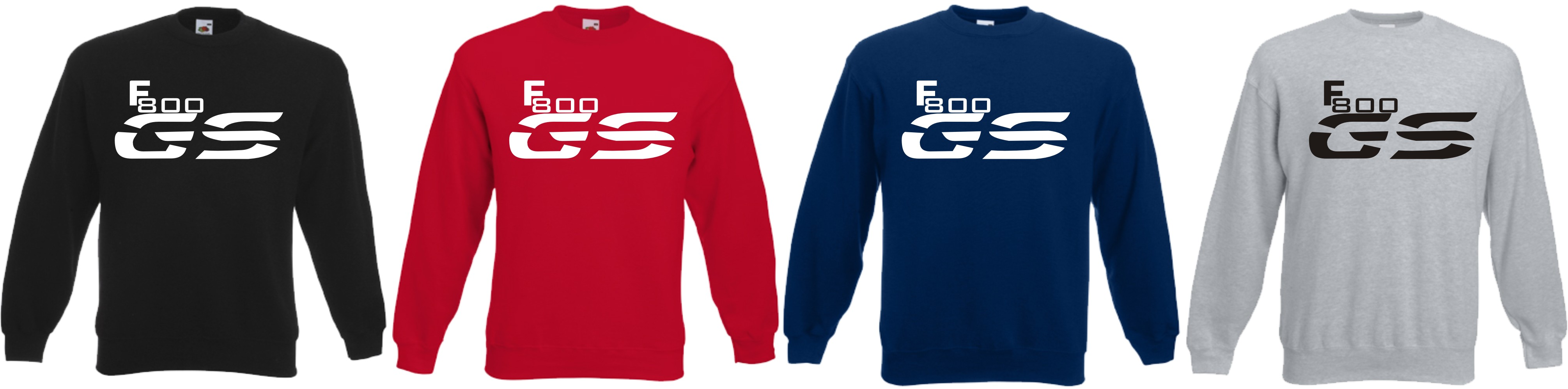 GS_800_Sweater_alle_farben.jpg