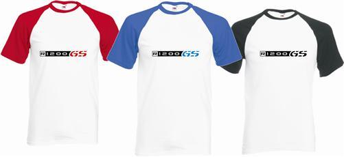 GS_baseball_t_2013_2c_tank_design.jpg
