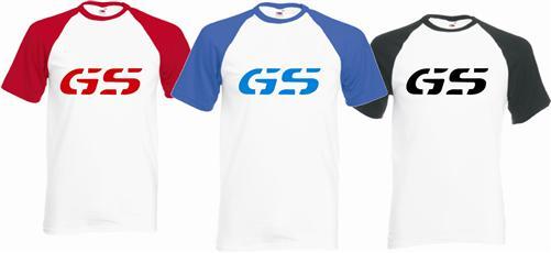 GS_baseball_t_2013_GS_1c.jpg
