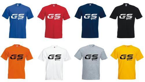 GS_logo_shirt_2013_alle_farben_neu.jpg