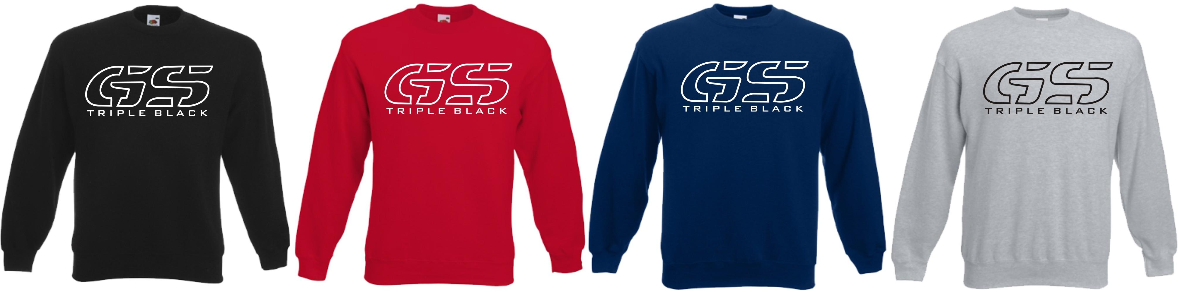 GS_triple_sweater_alle_farben.jpg