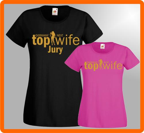 Galerie_JGA_top_wife_jury.jpg