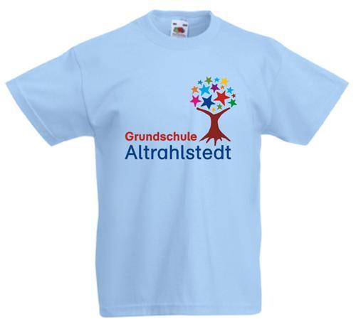 Grundschule_alt_rahlstedt_T_Shirt_hellblau.jpg