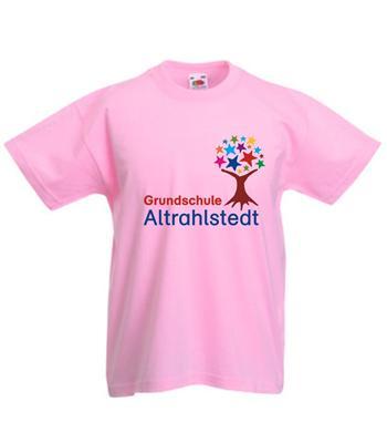 Grundschule_alt_rahlstedt_T_Shirt_rosa.jpg