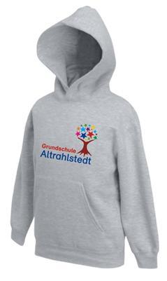 Grundschule_alt_rahlstedt_hooded_grau.jpg