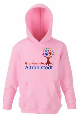 Grundschule_alt_rahlstedt_hooded_rosa.jpg