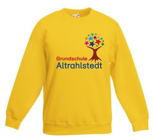 Grundschule_alt_rahlstedt_set_in_gelb.jpg