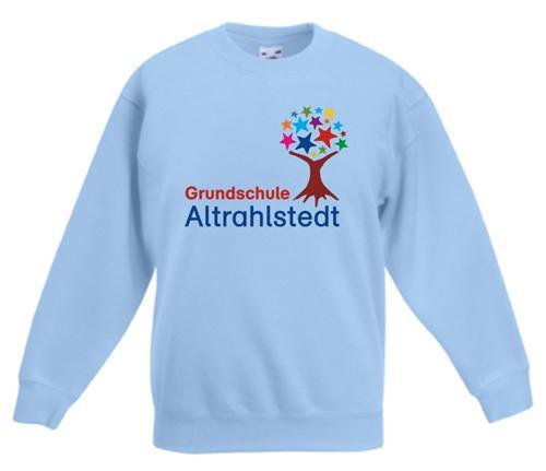 Grundschule_alt_rahlstedt_set_in_hellblau.jpg