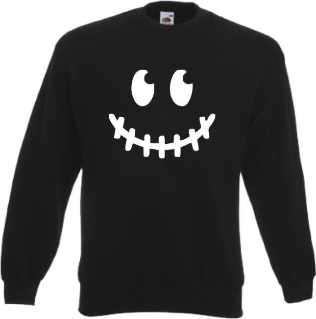 Halloween_Fratze1_Sweater_schwarz.jpg