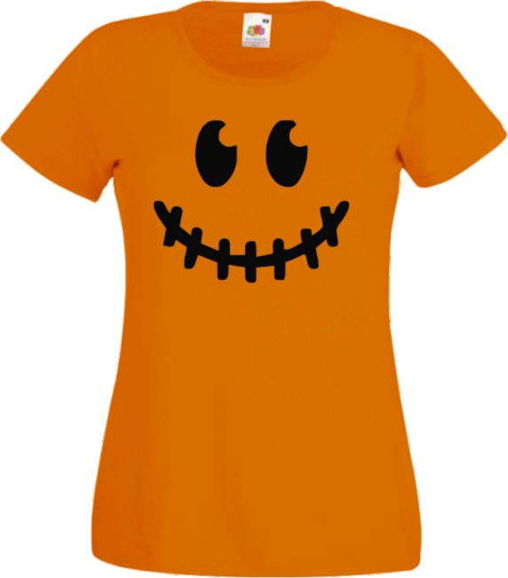 Halloween_Fratze1_damen_orange.jpg