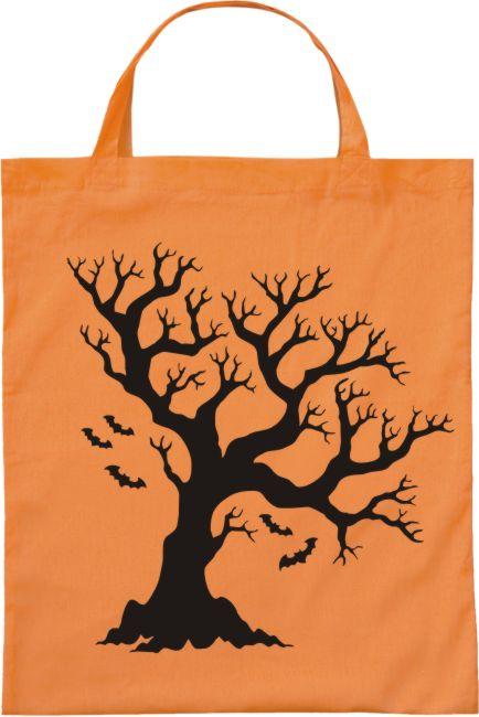 Halloween_baum_bw_tasche_orange.jpg