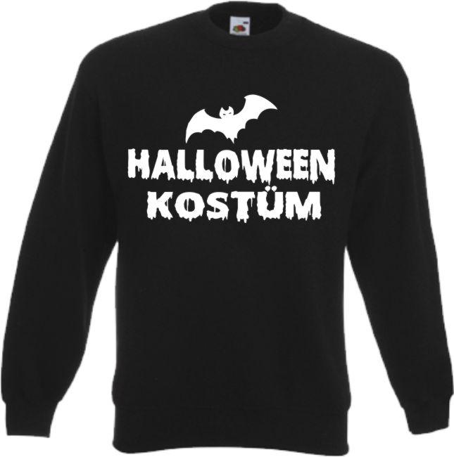 Halloween_kostuem_Sweater_schwarz.jpg