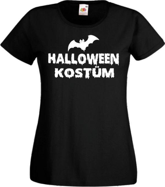 Halloween_kostuem_damen_schwarz.jpg