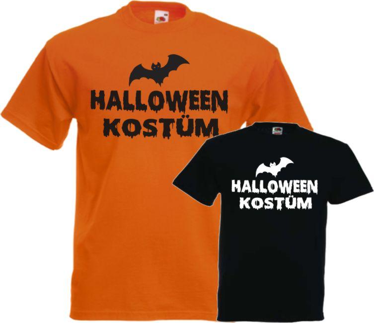 Halloween_kostuem_herren_galerie.jpg
