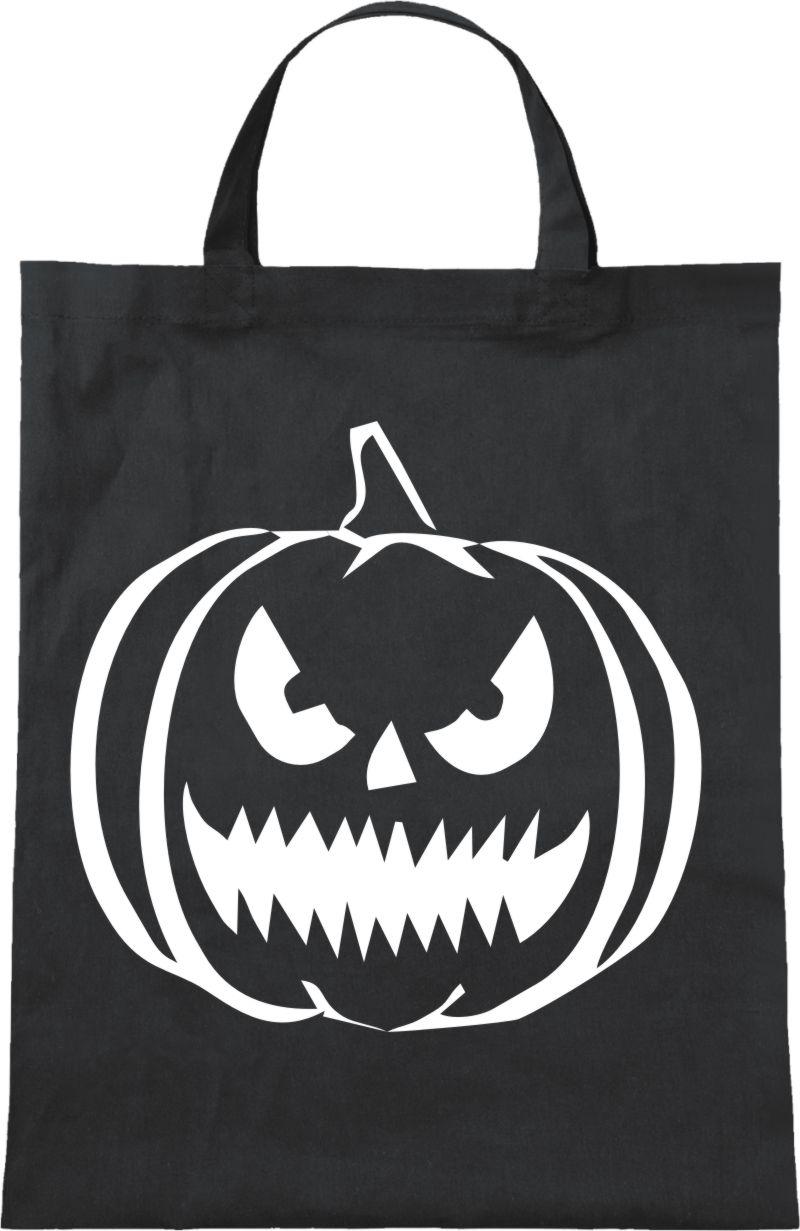 Halloween_kuerbis3_bw_TASCHE_K_schwarz.jpg