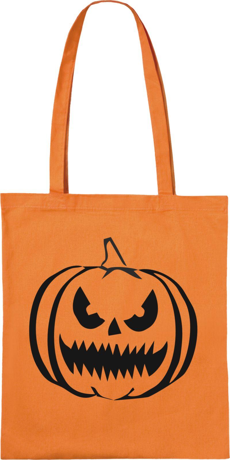 Halloween_kuerbis3_bw_TASCHE_L_orange.jpg