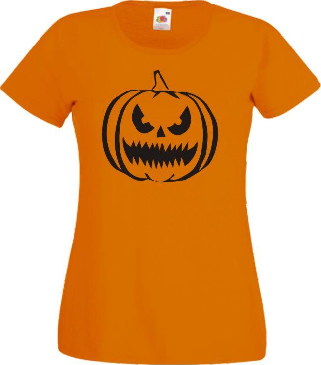 Halloween_kuerbis3_damen_T_orange.jpg