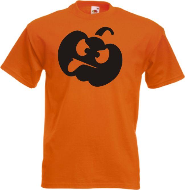 Halloween_kuerbis4_Herren_T_orange.jpg