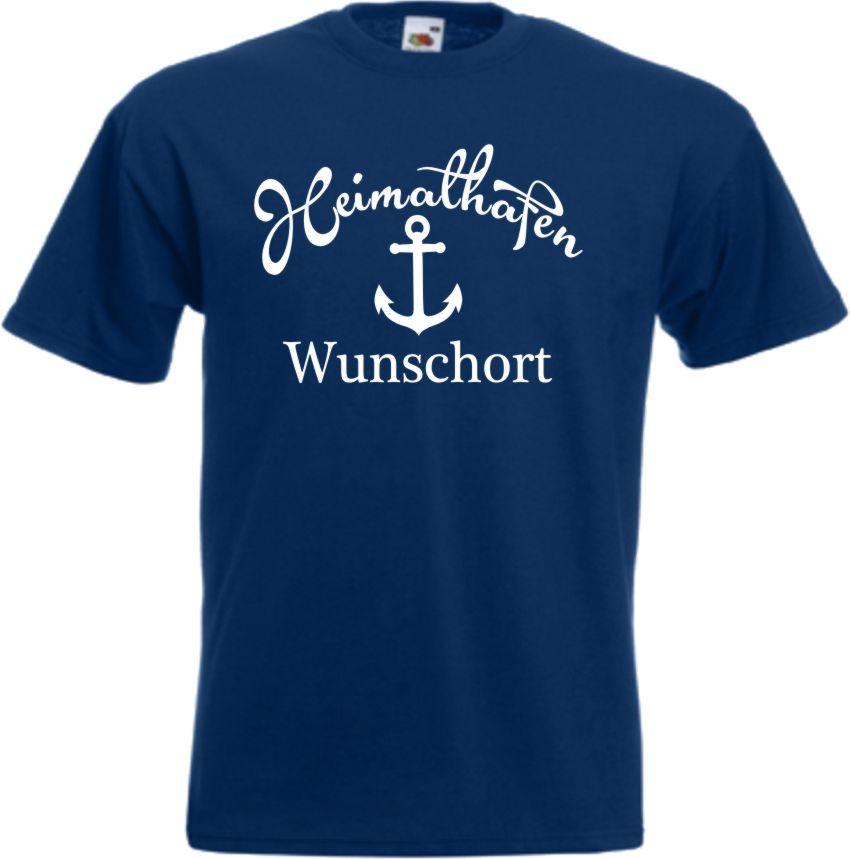 Heimathafen_wunsch_Herren_T_navy.jpg