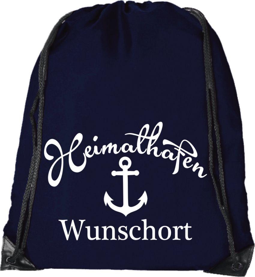 Heimathafen_wunsch_Nylon_ruck_navy.jpg