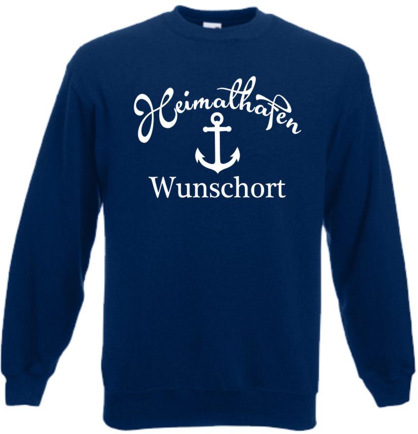 Heimathafen_wunsch_Sweat_navy.jpg