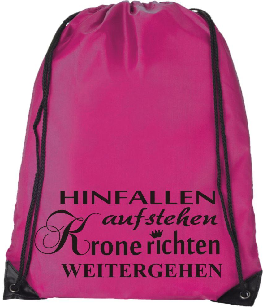 Hinfallen_aufstehen_Rucksack_pink.jpg