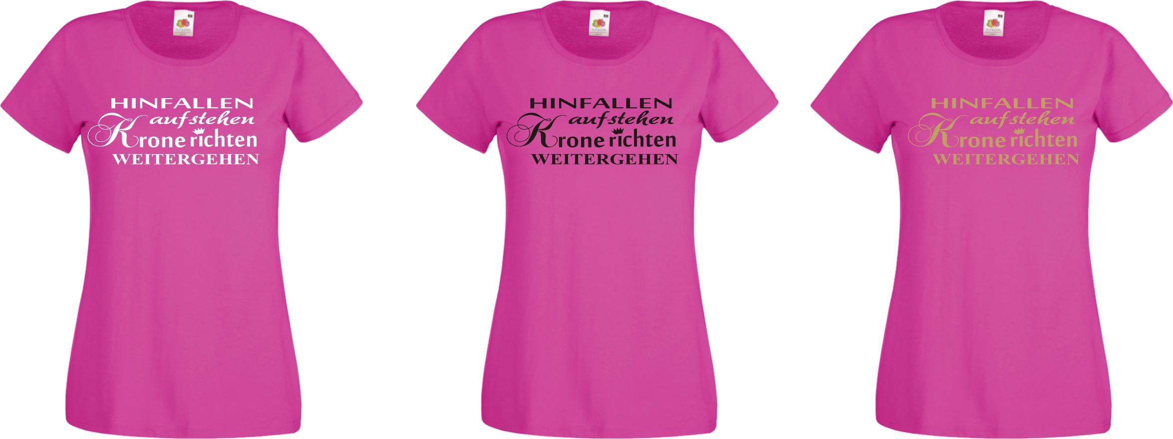 Hinfallen_aufstehen_pink_alle.jpg