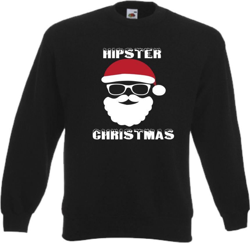 Hipster_chiristmas_Sweater.jpg