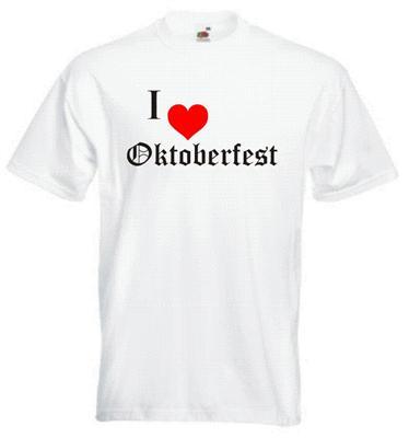I_love_oktoberfest_t_weiss.jpg