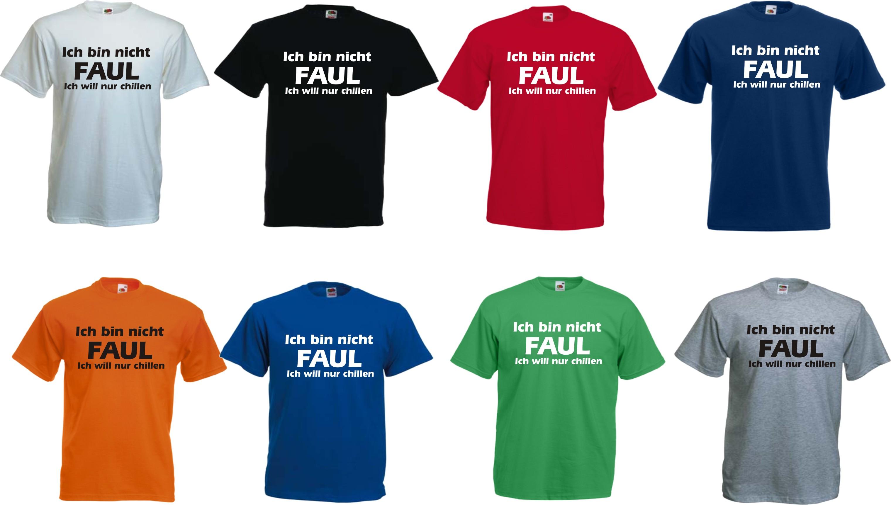 Ich_bin_nicht_faul_alle_farben.jpg