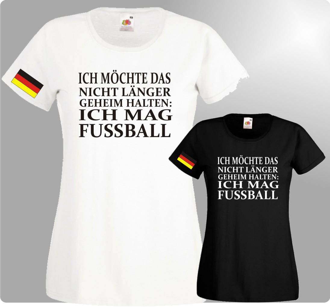 Ich_mag_fussball_damen_galerie.jpg