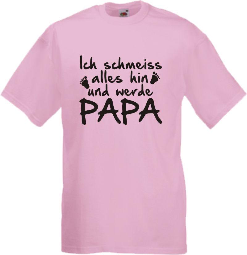 Ich_schmeiss_papa_rosa.jpg